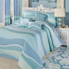 King Size Quilted Bedspreads Coastal Bedding Comforters Quilts Bedspreads Touch Of Class King