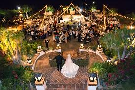 wedding event coordinator santa clarita wedding vendors