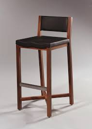 High Top Conference Table Bar Stools Acitydiscount Used Restaurant Chairs For Sale