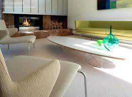 Surfboard Coffee Table Elliptical Coffee Table Replica Ex Display Surfboard Ikea