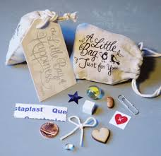 awesome wedding favors wedding favours notonthehighstreet
