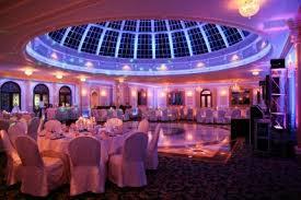 ny wedding venues jericho terrace mineola ny 11501 receptionhalls