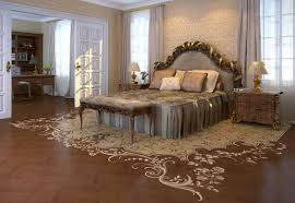 custom made design parquet flooring made from te finest maple and