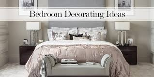 chic bedroom ideas stunning chic bedroom ideas gallery rugoingmyway us