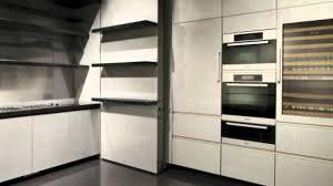 poggenpohl kitchen cabinets