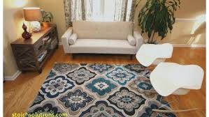 Area Rugs Ct Area Rugs Ct Barfbagsnotincluded