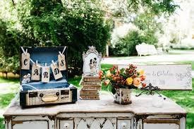 twin oaks farms id twin jewish twin oaks house garden estate san marcos wedding