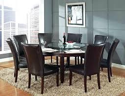 dining table seats 8 10 seater nz oak india ikea tables chairs set dining table seats 8 10 seater nz oak