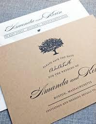 Wedding Invitation Companies 256 Best Lb Wedding Invitation Stationery Inspiration
