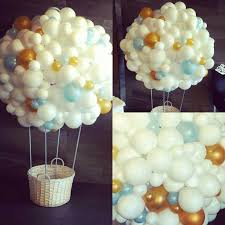50 balloons delivered 50 best christening balloon ideas images on balloon