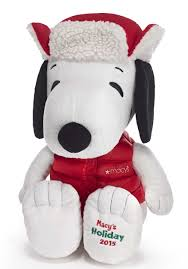 snoopy thanksgiving day parade macy u0027s hearts peanuts www fashion lifestyle wordpress com