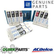 gm touch up paint ebay