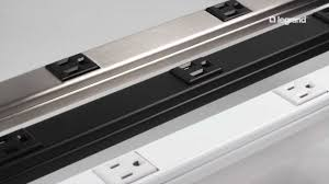 under cabinet electrical outlet strips cabinet sensational under cabinet plug strip photo concept with