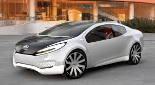 concept cars desktop wallpapers kia ray concept car 2010 first news and photos by car magazine