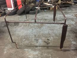 lexus gx470 for sale in tn for sale fj40 fj25 soft top bows in ky tn ih8mud forum