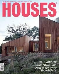 houses magazine houses magazine digital architecture media