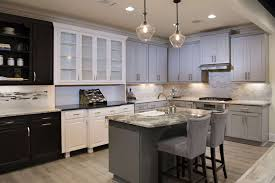 design studio the providence group interior design service