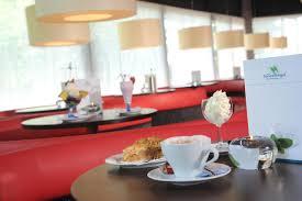 Cup Vitalis Bad Kissingen Hotel Sonnenhügel Duitsland Bad Kissingen Booking Com