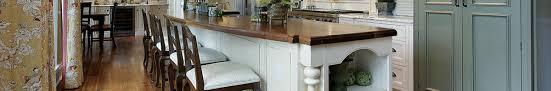 kitchen island buying installation u0026 cost guides