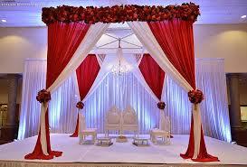 wedding dj columbus ohio crown entertainment indian wedding djs columbus oh