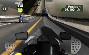 moto race apk speed moto racing apk version 5 apk plus