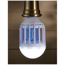 bug light light bulbs led lightbulb and bug light zapper 664660 pest control at