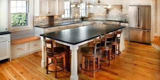 discount kitchen cabinets massachusetts home design custom kitchen cabinets boston ma