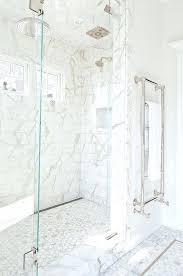 master bathroom shower tile ideas bathroom small glass tile ideas shower in decor shower wall tile