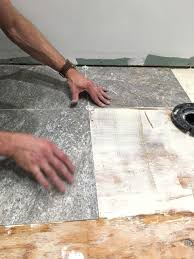 Armstrong Snap Lock Flooring by The Micro Dwelling Project Part 5 Flooring The Daring Gourmet