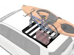 lexus is roof rack lexus gx460 roof rack front runner free shipping
