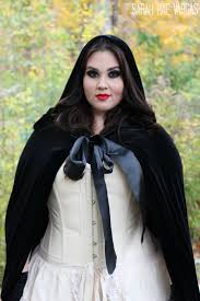 41 best plus size halloween costumes images on pinterest plus