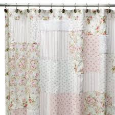 Vintage Shower Curtain Wholesale Campbell Fabric Shower Curtain Buy Discount Campbell