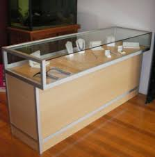 glass counter display cabinet counter display cabinets