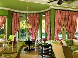 Creative Curtain Ideas Creative Curtain Ideas Joanne Russo Homesjoanne Russo Homes