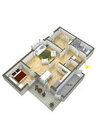 home party plans party house plans a big living room looks perfect for an impromptu