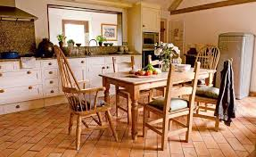 country kitchen ideas pictures 16 traditional country kitchen ideas period living