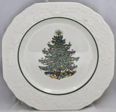 china cuthbertson cuthbertson dickens embossed