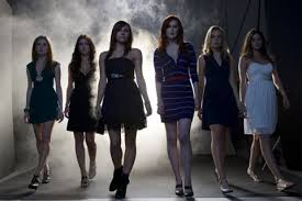 House On Sorority Row Trailer - sorority row yowazzup a directory of happening things