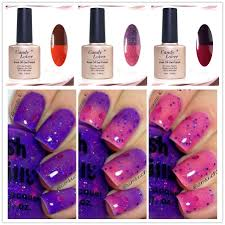gel nail polish mood mailevel net