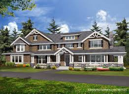 large front porch house plans podcast 32 house plans