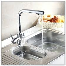 Grohe Kitchen Faucets Reviews by Kitchen Faucet With Water Filter U2013 Bryce Howard Com