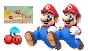 super mario 3d nintendo wii gamestop