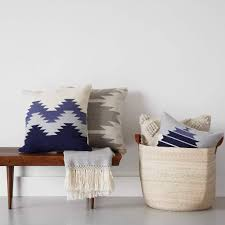 woven storage baskets handcrafted with palm leaves u2013 citizenry