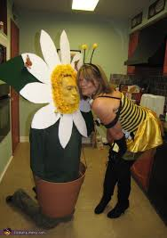 Pb Halloween Costume Halloween Costumes Couples Ideas Costume Works