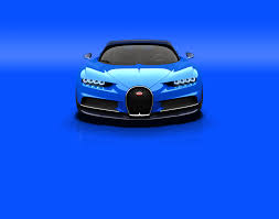 bugatti chiron wallpaper the bugatti chiron takes to the road hypercar supercars net