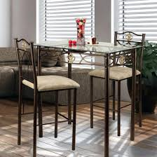 wrought iron dining room sets articles with wrought iron dining chairs vintage tag various iron