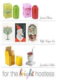 do you give gifts at thanksgiving thanksgiving do you give gifts best images collections hd for