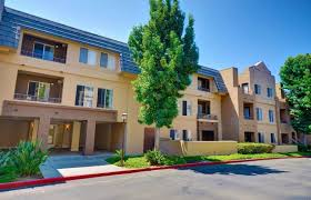 3 bedroom apartments in san diego houses for rent pet friendly