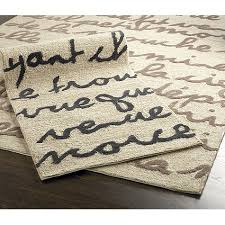 Le Poeme Indoor Outdoor Rug Le Poeme Indoor Outdoor Rug Kitchen Runner Or Dining Room