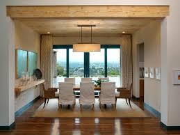 hgtv dining room ideas hgtv dining room bowldert